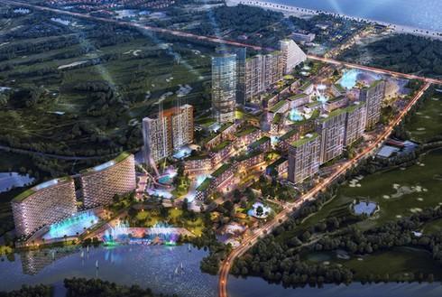 Thực trạng thị trường bất động sản Đà Nẵng năm 2019