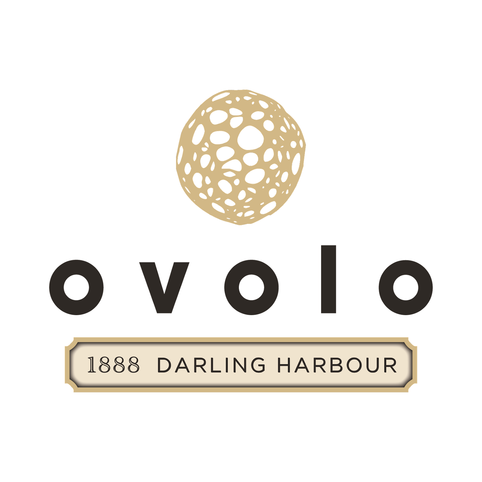 Ovolo 1888 Vertical logo-01.png