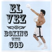 Boxing With God - Music from and Inspired By the Gospel Show
