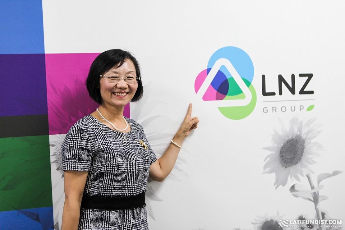 Генерики: найкраще і найбільш вигідне рішення фото 1 LNZ Group
