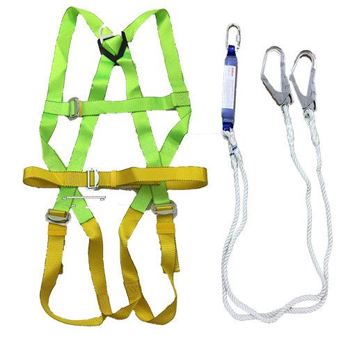 Top 3 loại dây đai an toàn hot nhất tại Bảo Hộ Long Châu