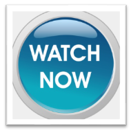 http://www.hdtvlivestream.com/ufc-live-stream/?ref=ranuafrin
