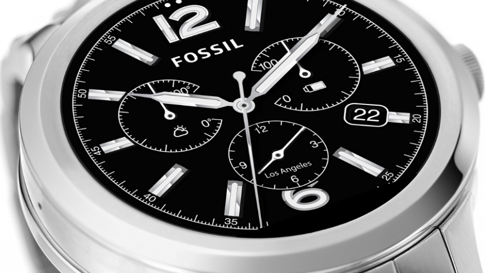 Fossil Q Stainless 05.jpg