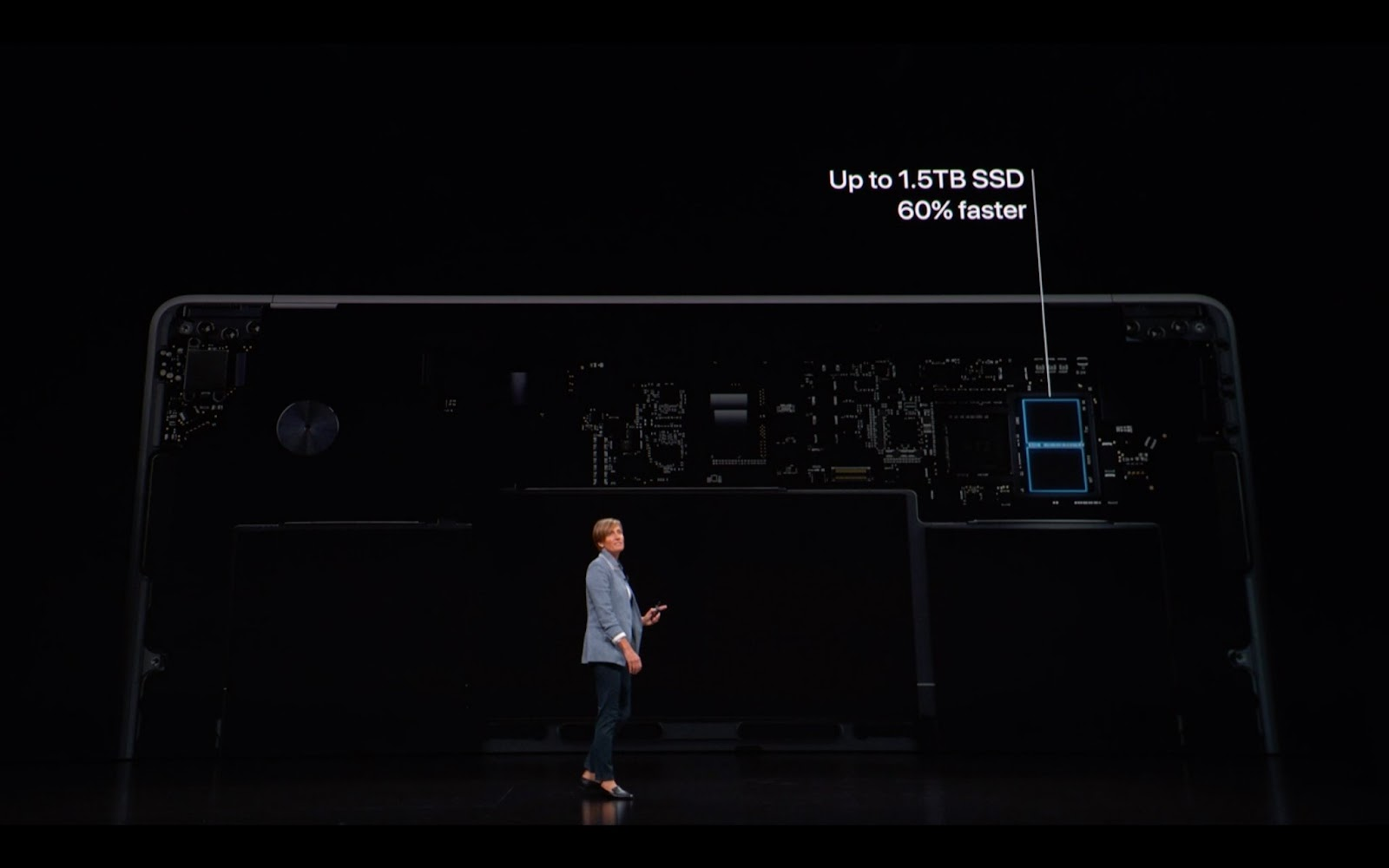 Đang tải Macbook_Air_2018_tinhte-20.jpg…