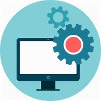 web-development-softwares.png