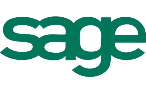 logo_sage_1.jpg