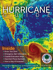 hurricane_guide.png