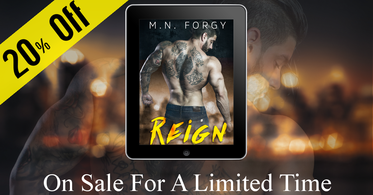 Reign sale.png