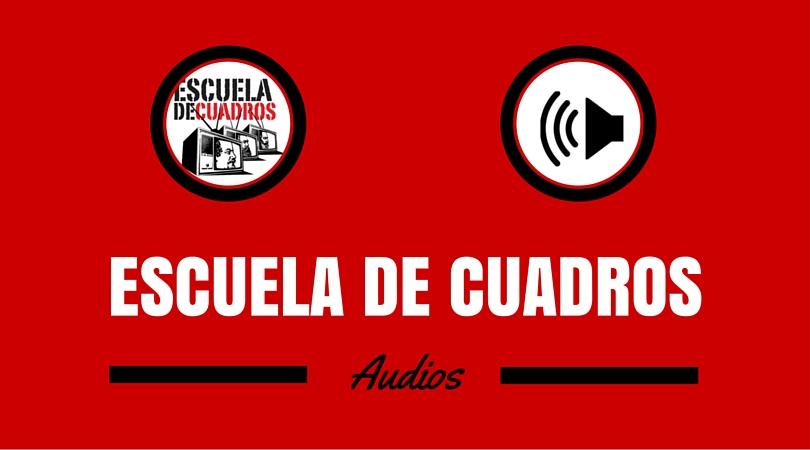 audio edc.jpg