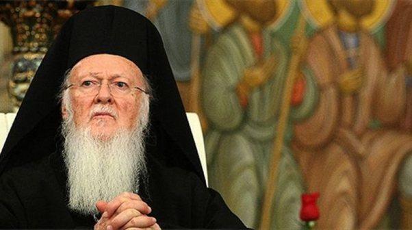 oikoumenikos-patriarxis.jpg