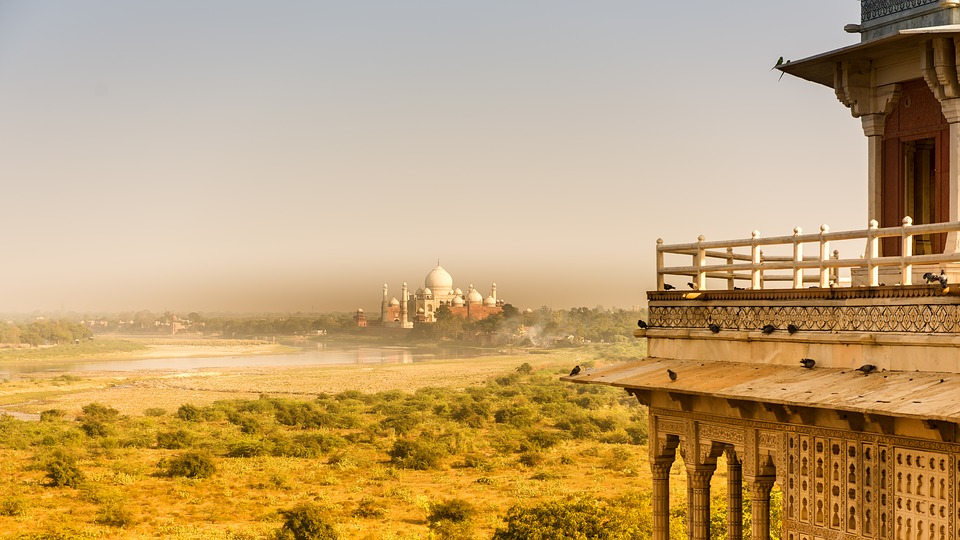 An Ultimate Guide To Explore India