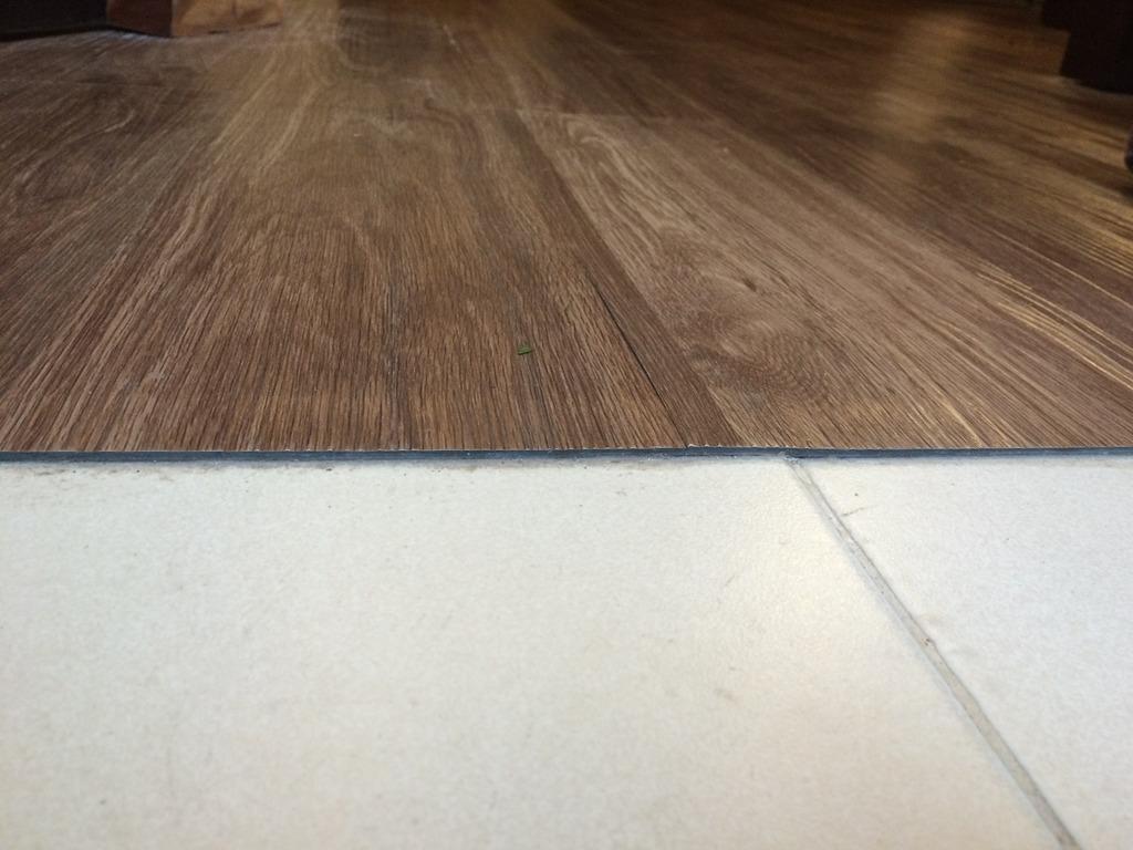 Kết quả hình ảnh cho sàn nhựa vân gỗ