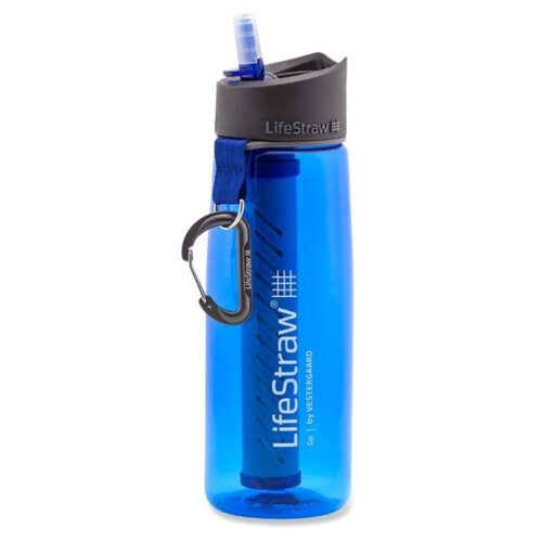 Lifestraw Go Water Filter Water Bottle with Replaceable Straw Water Filter.jpg
