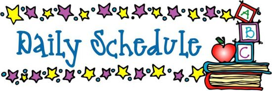 daily-schedule-clipart-picture1.jpg