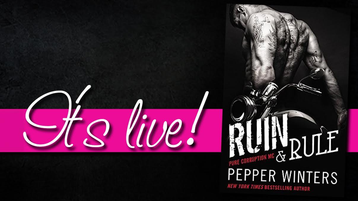 ruin & rule it's live.jpg