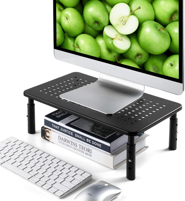 Loryergo monitor stand