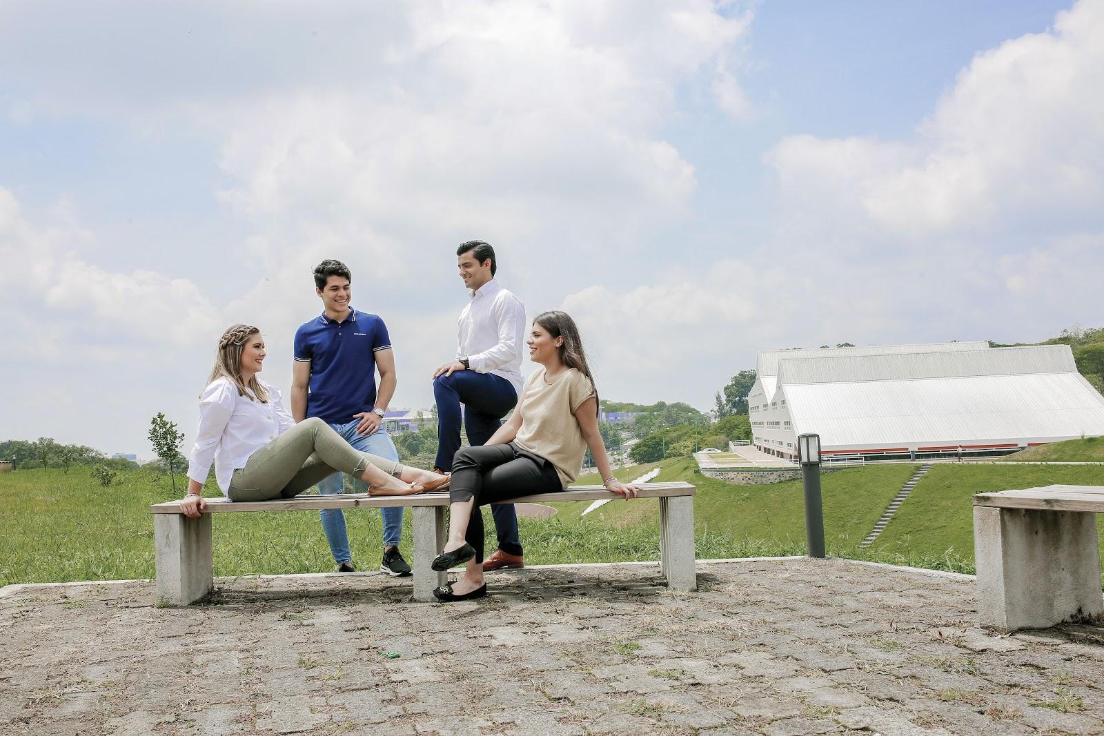 networking-universidades-orizaba