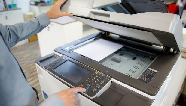 Ở đâu bán máy photocopy uy tín tphcm?