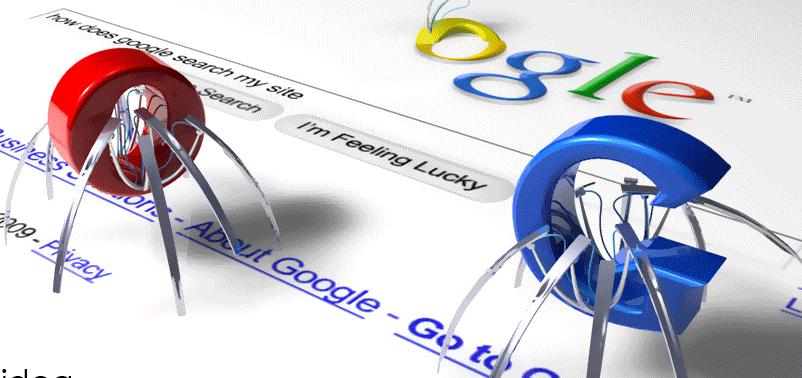 Lý do khiến backlink không được Google index
