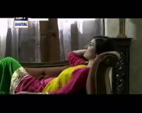 pyaray afzal episode 30