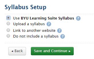 syllabus_2.png