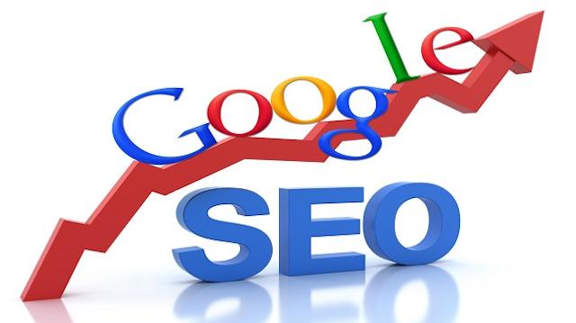 Các bước thực hiện SEO website chuyên nghiệp