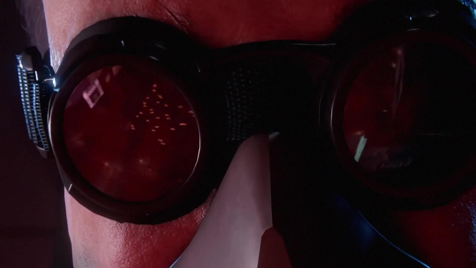 Image result for spiderman ps4 dr octopus devil's breath