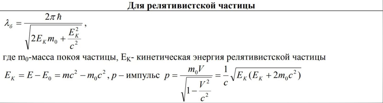 Эффективное сечение, сечение захвата и деления. Уран-235, 238 и плутоний-239