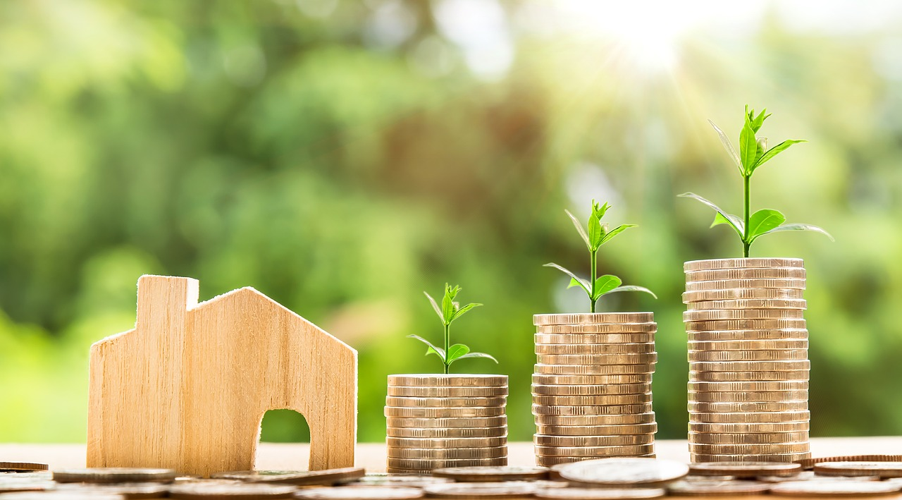 Советы по уменьшению коммунальных расходов