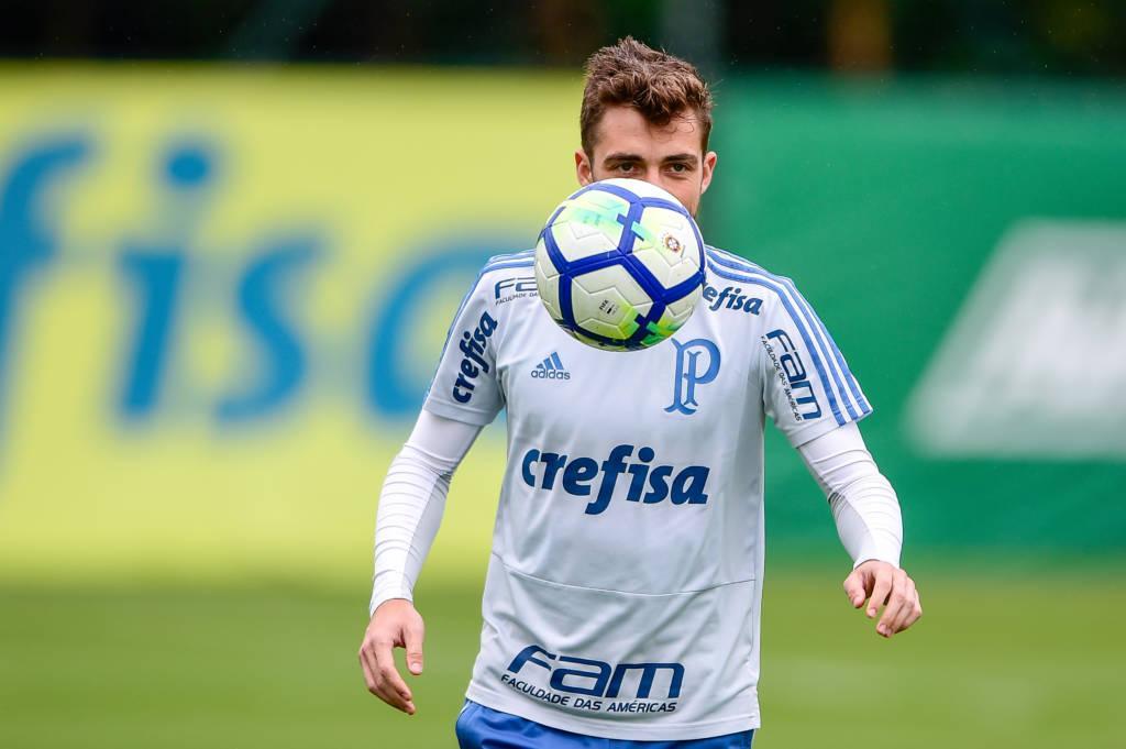https://www.gazetaesportiva.com/wp-content/uploads/imagem/2018/11/19/fd_palmeiras_1911-54-1024x681.jpg
