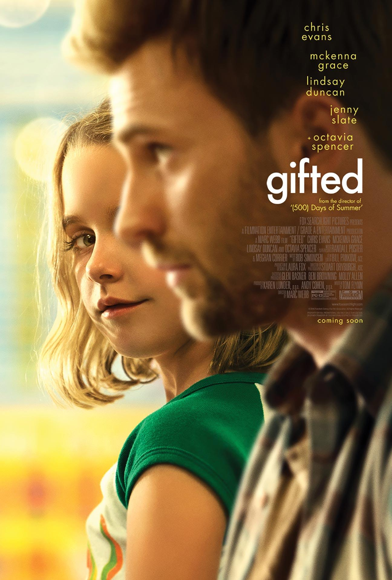 4. Gifted
