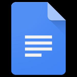 Google-Docs-Logo-Android-Picks.png