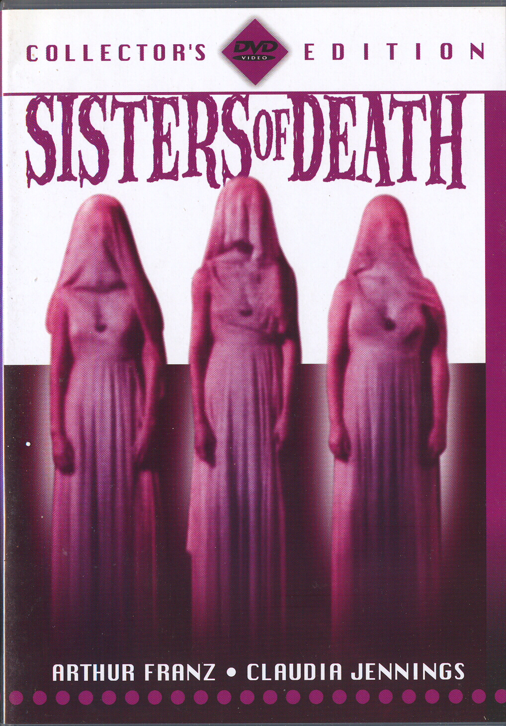 Copy of Sisters of Death.jpg