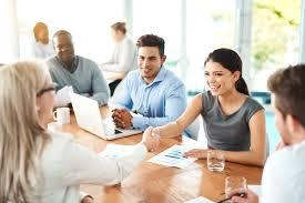 Image result for good interview