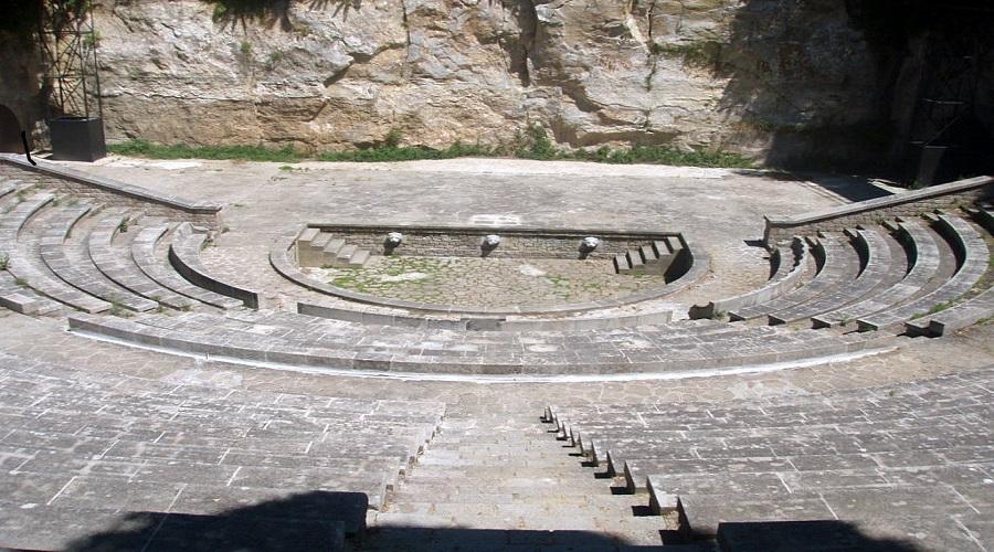el_teatre_grec.JPG