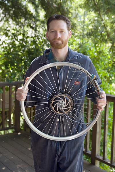 wheel-build.jpg