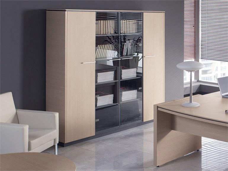 Самое интересное : Какой купить шкаф в офис?