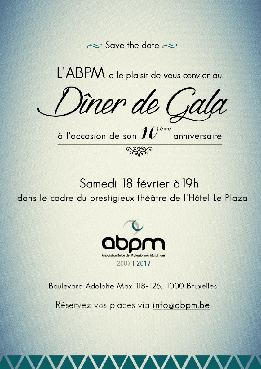 gala abpm3.jpg