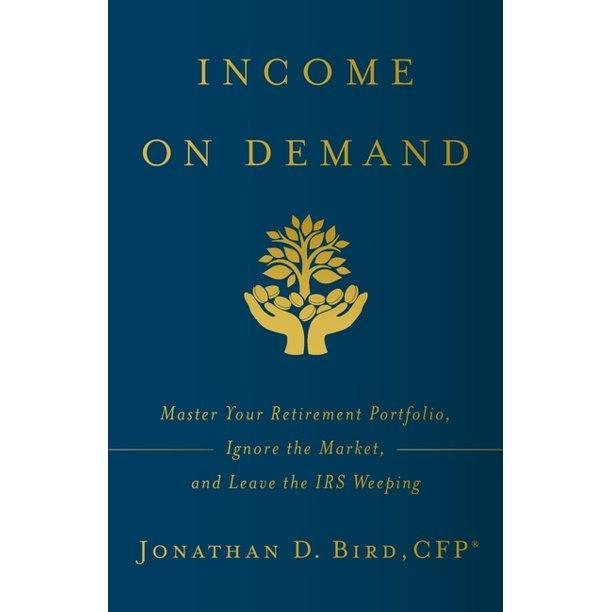 Income on Demand