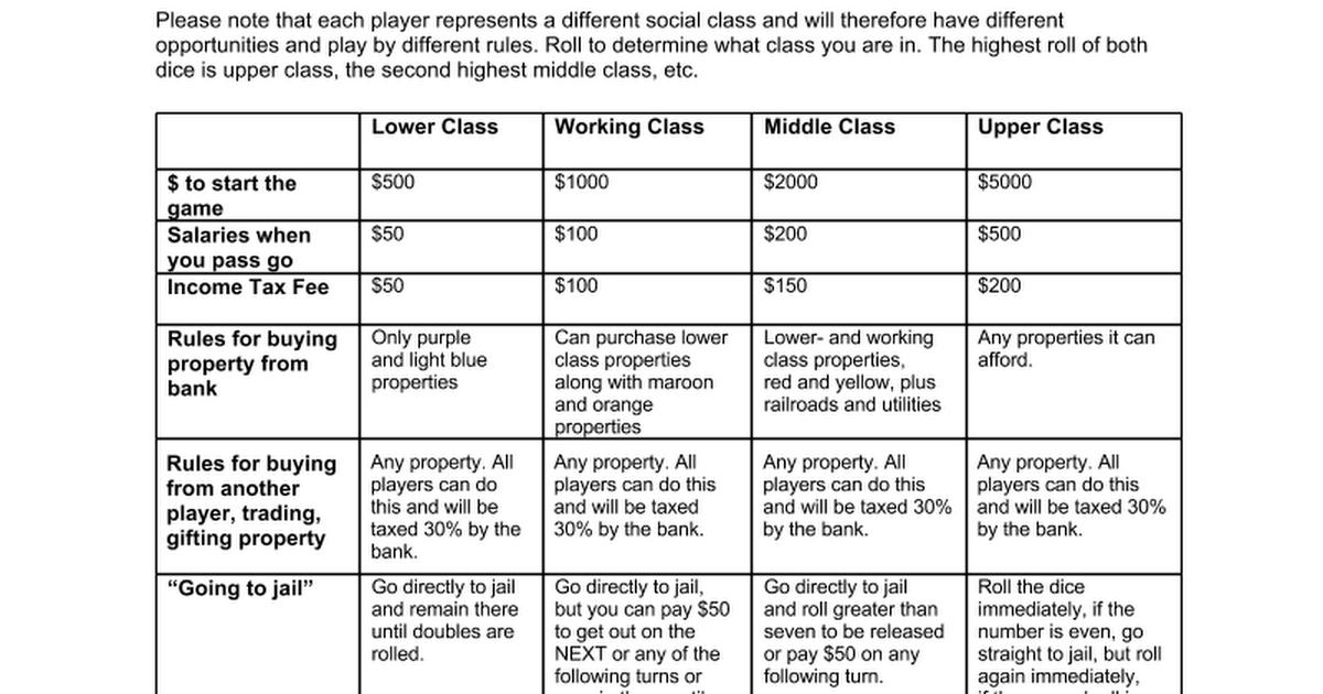 three essays on top management team compensation mediatum persuasive essay to buy