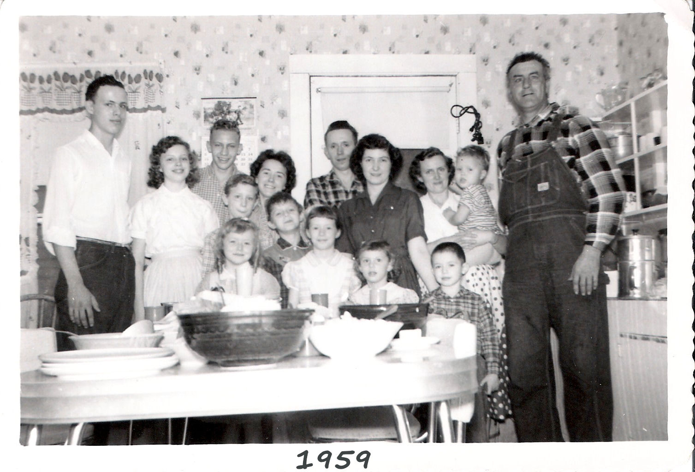 Thanksgiving 1959.jpg