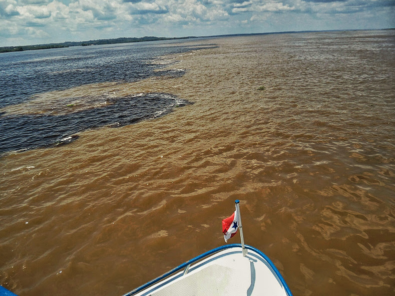 Brasil - Rota das Fronteiras  / Uma Saga pela Amazônia - Página 2 DlpIhWt6sNqkyqDHhI77UsXgd5aFiMuFbVR90eQeui_t=w791-h593-no