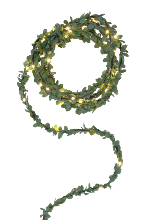 A picture containing decorated, accessory, chain  Description automatically generated