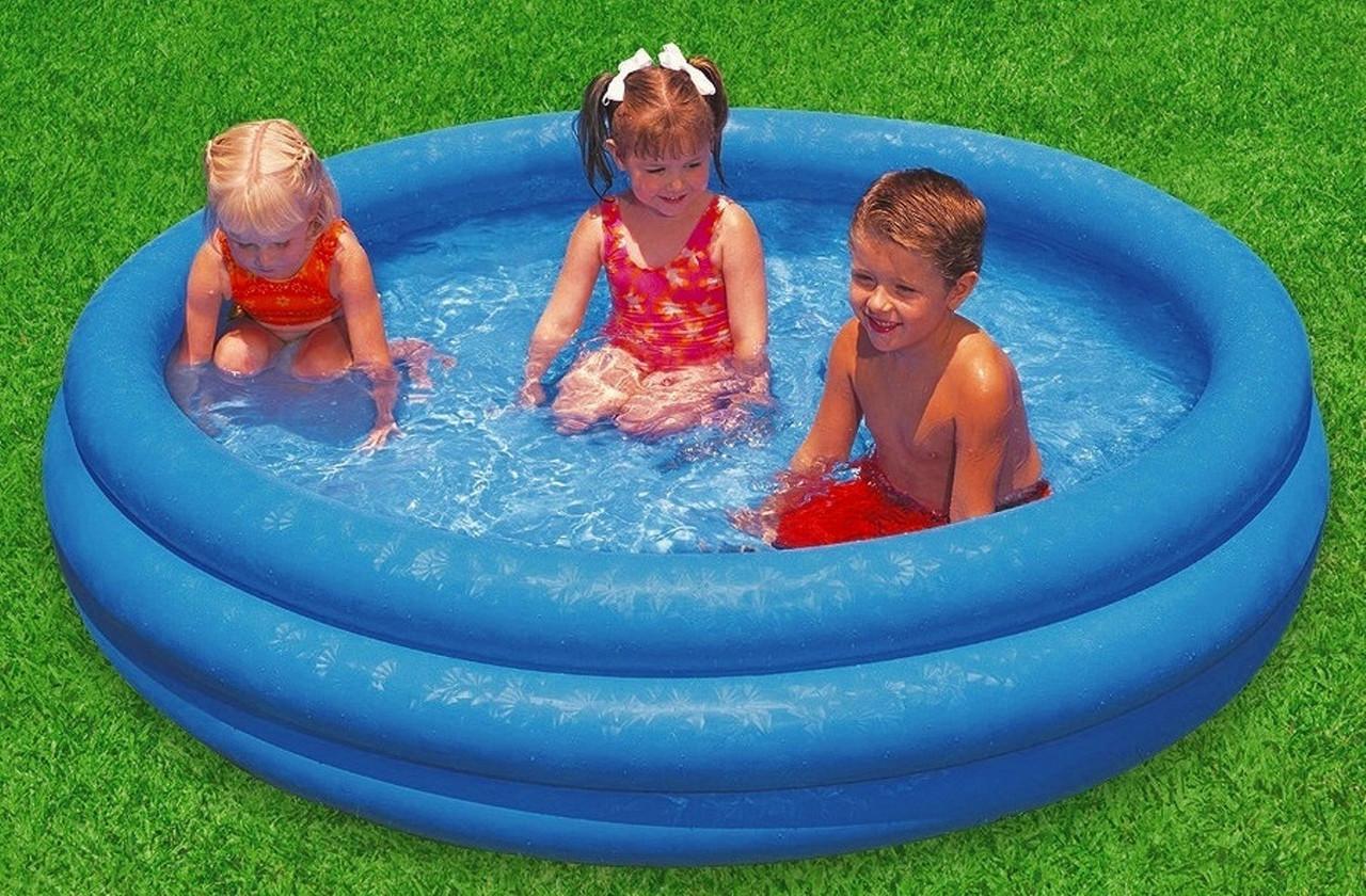 Картинки по запросу надувной бассейн