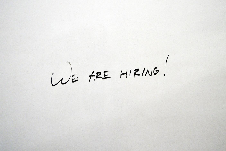 Important Considerations When Recruiting Senior Staff in Dubai
