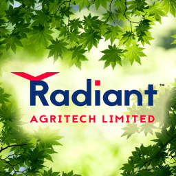 Radiant AgriTech Limited