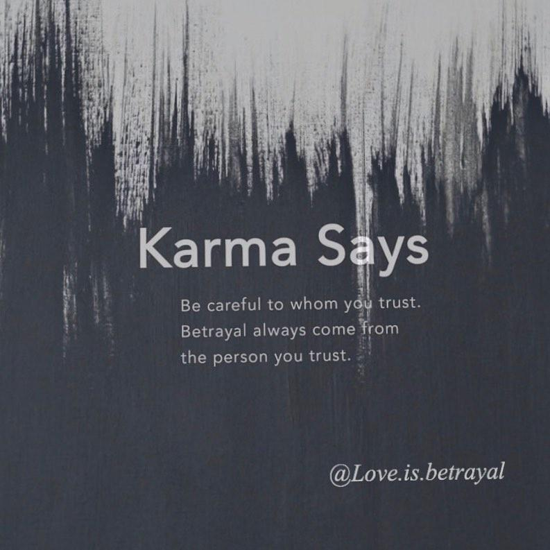 Quotes about betrayal wise Wisdom Quotes