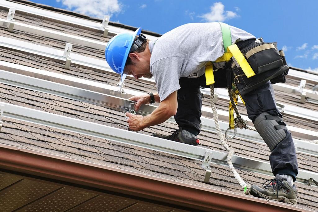 cách sửa chữa nhà tại quận 2