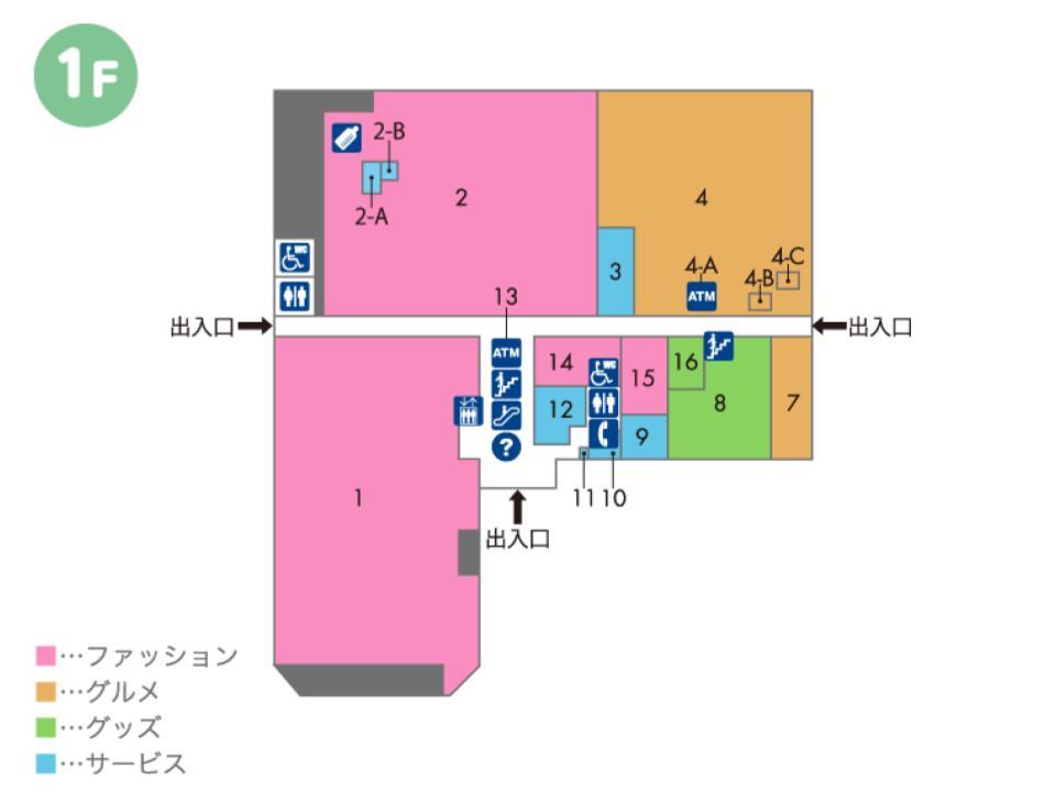 B035.【HAT神戸】1Fフロアガイド170531版.jpg