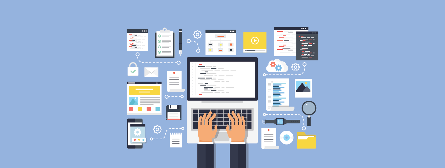 Web Application Development Get Your Questions On The Subject